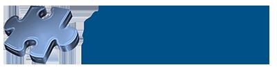 Konsulttjänster inom bygg- och fastighetsbranschen - Projektkraft & Partners